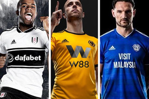 Money Spent By Promoted Premier League Teams Vs Europe Will Blow You Away