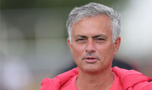 Man United target Mina as Maguire move looks unlikely